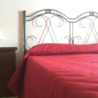 Hotelbilleder: L'Angolo di San Corrado's Apartments, Noto