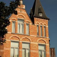 Photos de l'hôtel: Boardhousing, Louvain
