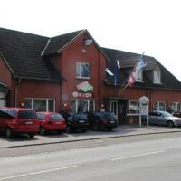 Hotel Pictures: Gothmann´s Hotel, Breitenfelde