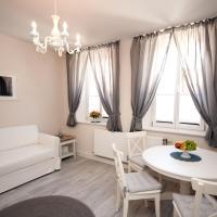 Bärengasse Apartments