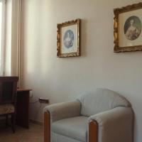 Hotel Pictures: Penzion Millenium, Zlín