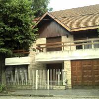 Hostel Tia Celia