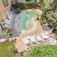 Fotos del hotel: Villa Brigantina, Sunny Beach