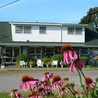Hotel Pictures: Gite Les Leblanc, Carleton sur Mer