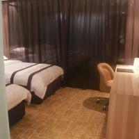Superior Twin Room (No Windows)