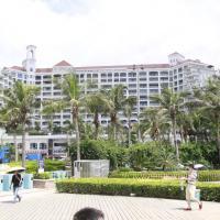 Hotellikuvia: Toronto Hotels Dameisha Branch, Shenzhen
