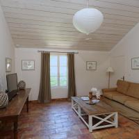 Apartment Argence