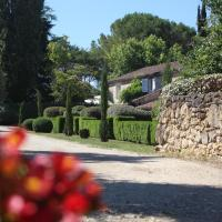 Holiday Home Clairette