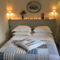 Hotel Pictures: Hotel Du Verrou, Nedde