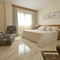 Triple Room with Spa Bath