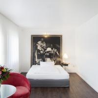 Hotel Pictures: Hotel der Lennhof, Dortmund