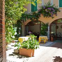 Hotel San Filis