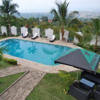 Hotel Pictures: Best Outlook Hotel, Bujumbura