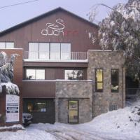 Hotel Pictures: Duck Inn Mt Buller, Mount Buller