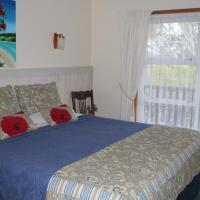 Double or Twin Room - 1