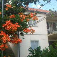 Hotel Pictures: Apartment Ranka, Trebinje