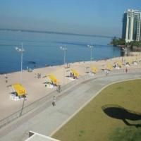 Hotel Pictures: Flat Tropical Executive Ponta Negra, Manaus