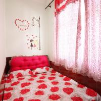 Mainland Chinese Citizen-Double Room