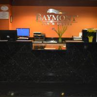 Baymont Inn & Suites South Haven