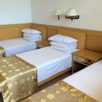 Hotel Pictures: Wutaishan Taiyuan Hotel, Wutai