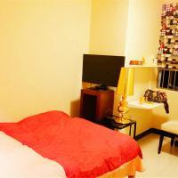 Mainland Chinese Citizens – Three-Bedroom Apartment