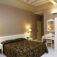 Fotos del hotel: Palazzo Riario, Viterbo