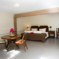 Hotel Pictures: La Pura Vista, Kralendijk