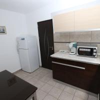 One-Bedroom Apartment - 75, Bulevardul Unirii
