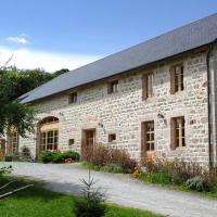 Hotel Pictures: Auvergogne, Espinasse