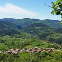 Фотографии отеля: Turismo Rural Castell, Нериль