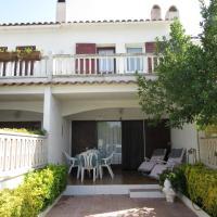 Hotel Pictures: Els Munts Altafulla, Altafulla
