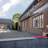 Hotelbilleder: Gästehaus Alte Brauerei, Meerbusch