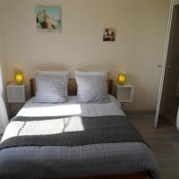 Double Room Galet