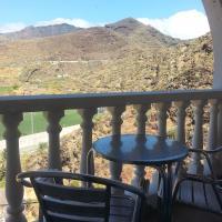Hotel Pictures: Brisas De Anaga, La Montañita