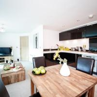 Superior Apartment - Kings Cross