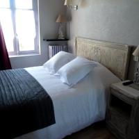 Hotel Pictures: Souvenirs de Familles, Saintes
