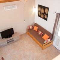 Villa comfort (4-6 Adults)