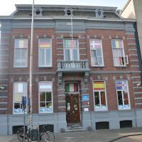Hotel Pictures: Breda Hostel / Youth Hostel, Breda