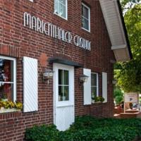 Hotel Pictures: Marienthaler Gasthof, Marienthal