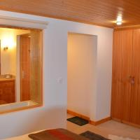 Double or Twin Room with Bath