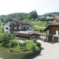 Hotel Pictures: Ferienwohnungen Oranhof, Velden am Wörthersee