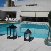 Hotel Pictures: Acogedora y Confortable, San Antonio de Areco