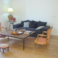 Fotos del hotel: Alameda Cool, Valencia