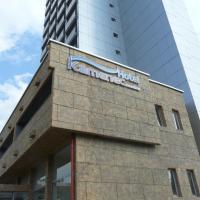 酒店图片: 卡梅恩克酒店, 内塞伯尔