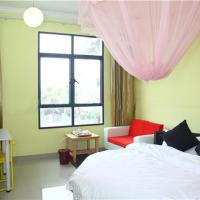 Mainland Chinese Citzens-Double Room