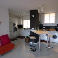 Hotel Pictures: Apartment El Médano Lau, El Médano