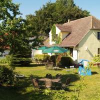 Hotel Pictures: Wirtshaus Neuenkirchen, Neuenkirchen auf Rugen