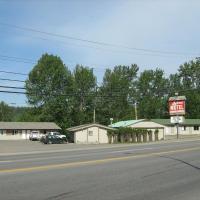 Sylvan Motel