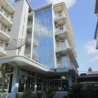 Hotellikuvia: The Dreamer executive Hotel, Dar es Salaam
