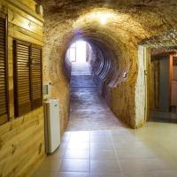 Hotel Pictures: Venushill B+B, Coober Pedy